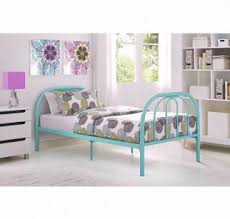 wilywolf page 36 amazing bedroom furniture u0026 bedding sets hd
