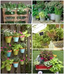 mesmerizing patio gardening simple design gardening without a