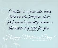 Quotes For Mother S Day Happy Mothers Day Animated Clipart Mothers Day Animated Gif