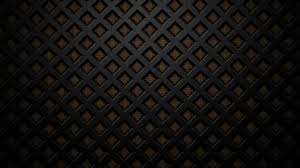 white pattern wallpaper hd 110 super hd textured and patterned wallpapers for your mobile devices