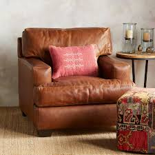 Sundance Home Decor Home Decor Tempting Leather Club Chair Combine With Cordova Chair