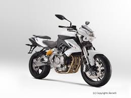 benelli motorcycle benelli bikes in india choosemybike in