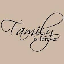 ideas inspiration quotes sayings family forever