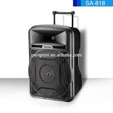 empty plastic speaker cabinets empty speaker cabinets india best cabinets decoration