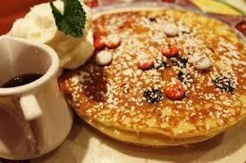 Breakfast Buffet Baltimore by Baltimore Brunch Restaurants 10best Restaurant Reviews