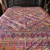 Indian Inspired Bedding Indian Inspired Bedding U0026 Furniture U2013 Tara Design