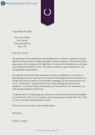Examples Of Successful Resumes by Resume Cv Bar Best Cover Letter Samples For Job Application