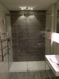 bathroom splashback ideas best 25 bathroom splashback ideas on shower pertaining to