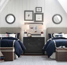 Children S Twin Bed Frames Best 25 Twin Beds For Boys Ideas On Pinterest Twin Beds