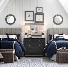 Guest Bedroom Ideas Pinterest - best 25 two twin beds ideas on pinterest corner beds twin twin