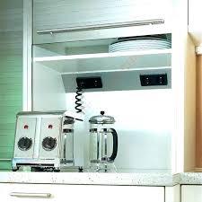 bloc cuisine leroy merlin blocs prises cuisine re electrique pour cuisine re electrique