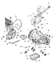 2000 jeep grand limited parts 2000 jeep parts diagram 2000 jeep grand parts diagram