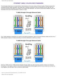 cat6 color cable efcaviation com