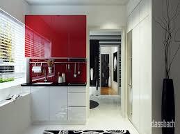 plexiglas für küche die küchenrückwand aus plexiglas sauber günstig
