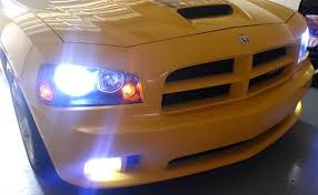 hids lights near me hid lights in fort myers fl best wheels of fort myers