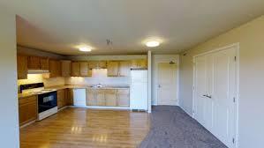 at matterhorn rentals duluth mn apartments com