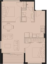 centro floorplans sugar tree apartments auckland
