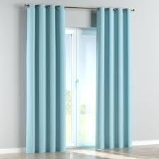 Light Blue And Curtains Sky Blue Curtains Curtains Light Blue Velvet Curtains Uk Light