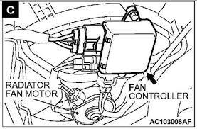 mitsubishi outlander wiring diagram fixya