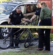 florida u0027s bike death rate highest in nation tbo com