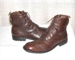 Images of Mens Zip Up Boots