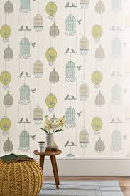 kitchen wallpaper ideas uk 106 best living room lime teal brown images on blue