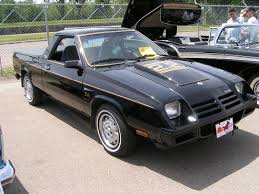 subaru brat for sale dodge rampage wikipedia