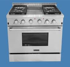 table top stove and oven csa industrial stoves and ovens for home used with grill top