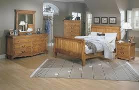 Bedroom   Design Bedroom Interior Design Seating Area Soft - Elegant big lots bedroom furniture residence