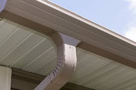 window replacement madison wi gutters madison wi middleton