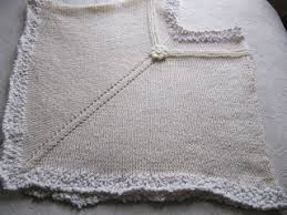 ponchos a palillo esmeralda manualidades tejido a palillo poncho