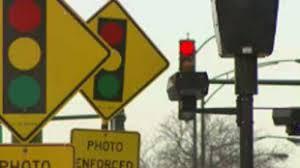 city of chicago red light cameras red light cameras cbs chicago