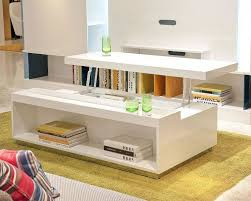 how to decorate a side table in a living room coffee table with lift top ikea f18 in amazing home decor