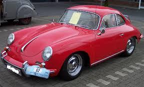 porsche 906 replica list of porsche cars best cars for you bestautophoto com