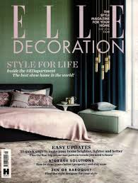 Home Design Trends 2016 Uk 100 Home Decor Trends Uk 2016 I Have Applied Habitat