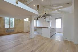 Renovate House Renovate House With Parquet Floors Exposed Beams And Open