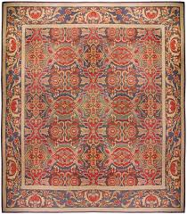 Persian Rugs Nyc by Antique And Vintage Rugs Custom Carpets By Dlb New York City
