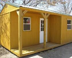 catron county u0027s official dealer for graceland portable buildings