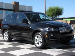 2010 bmw x5 diesel 2010 bmw x5 history the best cars collections