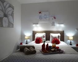 royan chambre d hote royan chambres d hotes de charme mer et plage à 100m room and