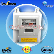 prepaid gas card prepaid gas meter prepaid gas meter suppliers and manufacturers