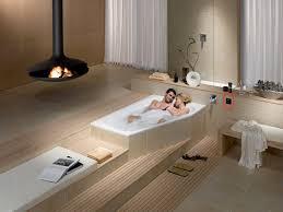 Idea Bathroom Shower Idea Modern Bathroom Designs Bathroom Designs Tiles Shower