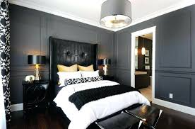 Master Bedroom Color Schemes Master Bedroom Ideas Serviette Club