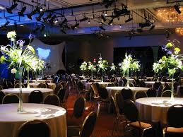 Wedding Hall Decorations 25 Wedding Hall Decoration Ideas To Make Wedding Hall Adorable