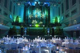 wedding venues in birmingham great birmingham wedding venues b82 on images selection m70 with