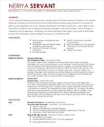 Catering Resume Samples by Server Resume Waitress Resume Template 6 Free Word Pdf Document
