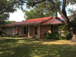 New Look Home Design Roofing Reviews by Kresta Roofing U0026 Consulting Llc San Antonio