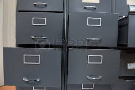 Folders For Filing Cabinet Abstract Background Image Of Colorful Hanging File Folders In