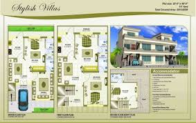 fantastic 30 x 40 house plan east facing house plan home plans
