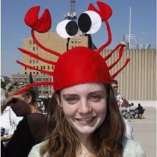 Halloween Costumes Hats Cheap Crab Halloween Costume Aliexpress Alibaba